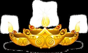 Dussehra PNG File PNG Clip art