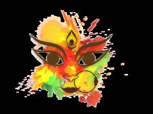 Dussehra PNG Free Download PNG Clip art