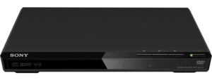 DVD Players Download PNG Image PNG Clip art
