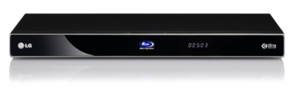 DVD Players PNG Background Image PNG Clip art