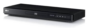 DVD Players PNG Free Download PNG Clip art