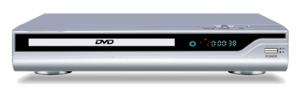 DVD Players PNG Transparent Image PNG Clip art