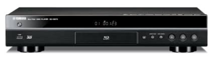 DVD Players PNG Transparent Picture PNG Clip art