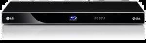 DVD Players PNG Transparent PNG Clip art