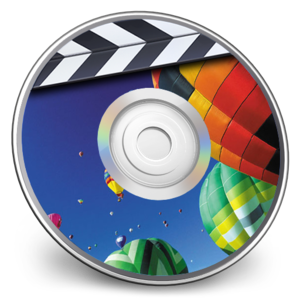 DVD PNG Clipart PNG clipart