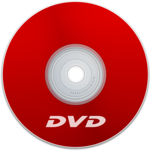 DVD PNG File PNG Clip art