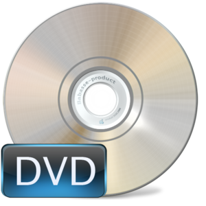 DVD PNG Image PNG Clip art