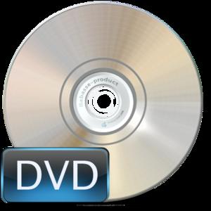 DVD PNG Image PNG Clip art