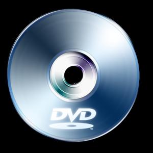 DVD PNG Photos PNG Clip art