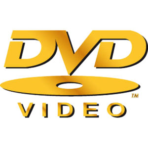 DVD PNG Pic PNG Clip art