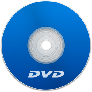 DVD PNG Transparent Image PNG Clip art