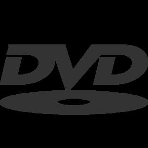 DVD Transparent Background PNG Clip art