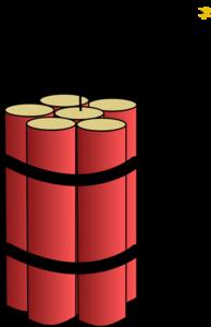 Dynamite PNG Clipart PNG Clip art