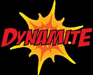 Dynamite PNG HD PNG Clip art