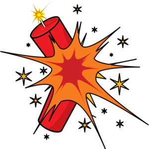 Dynamite PNG Picture PNG Clip art