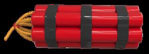 Dynamite PNG Transparent PNG Clip art