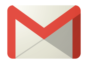 E-Mail PNG Clipart PNG Clip art