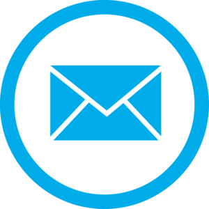 E-Mail PNG Free Download PNG Clip art