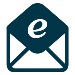 E-Mail PNG Photos PNG Clip art