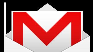 E-Mail Transparent PNG PNG Clip art