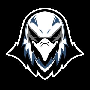 Eagle Head PNG Clip art