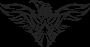 Eagle Symbol PNG Clipart PNG Clip art