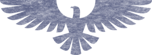 Eagle Symbol PNG Pic PNG icon