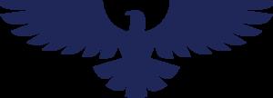 Eagle Symbol PNG Pic Clip art