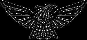 Eagle Symbol PNG Transparent Image PNG icons