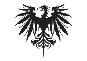 Eagle Symbol Transparent Background PNG Clip art