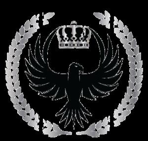 Eagle Symbol Clip art