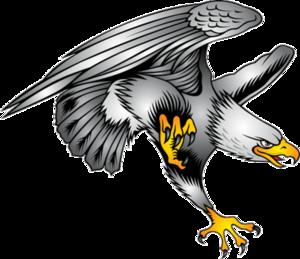 Eagle Tattoo Designs Clip Art PNG PNG Clip art