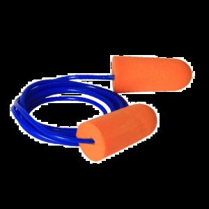 Ear Plug PNG Background Image PNG Clip art