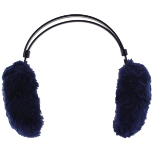 Earmuffs PNG Free Download PNG Clip art
