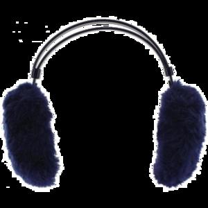Earmuffs PNG Free Download PNG Clip art