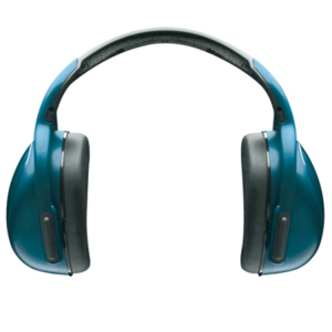 Earmuffs PNG Picture PNG Clip art