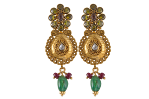 Earring PNG Clipart PNG Clip art