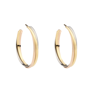 Earring PNG File PNG Clip art