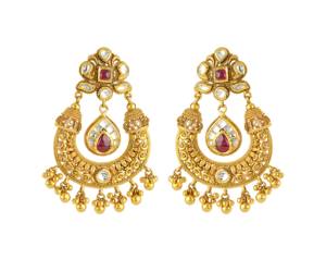 Earring PNG Free Download PNG Clip art