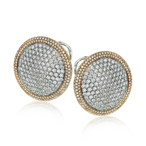 Earring PNG Photo PNG Clip art