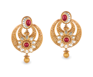 Earring PNG Pic PNG Clip art