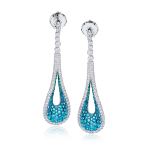 Earring PNG Picture PNG Clip art