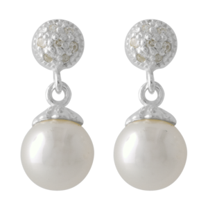 Earring PNG Transparent Picture PNG Clip art