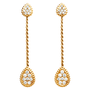 Earring Transparent Images PNG PNG Clip art
