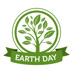Earth Day PNG Clipart PNG Clip art