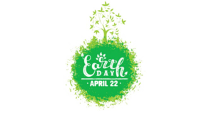 Earth Day PNG Free Download PNG Clip art