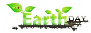 Earth Day PNG HD PNG Clip art