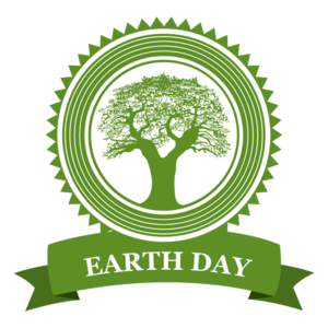 Earth Day PNG Image PNG Clip art