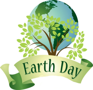 Earth Day PNG Photo PNG Clip art