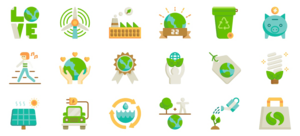Earth Day PNG Photos PNG Clip art